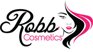 Robb Cosmetics Group